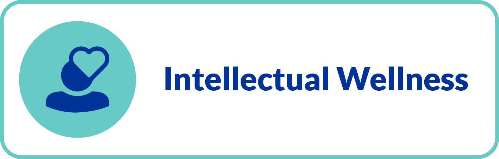 Card-Intellectual