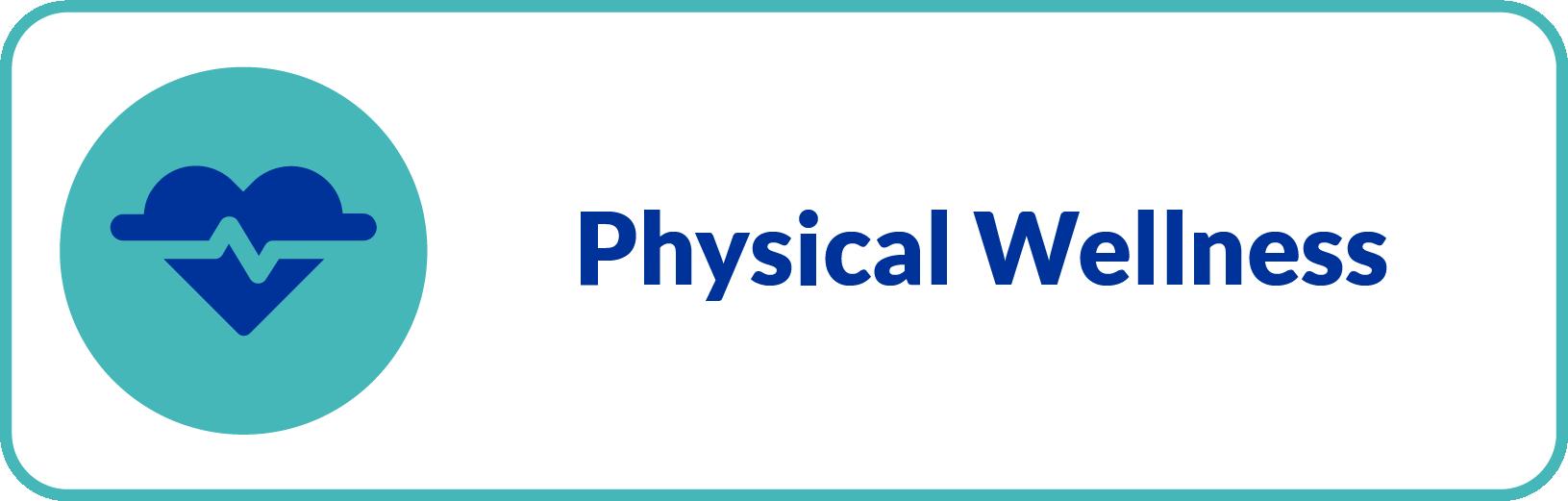 Card-Physical